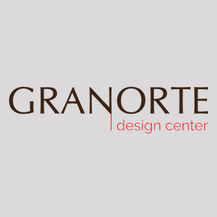Granorte Design Center