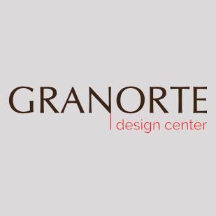 Granorte Design Center