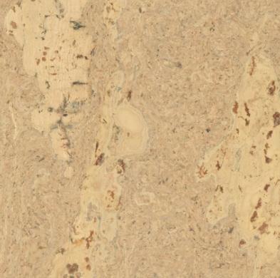 Primus Sand