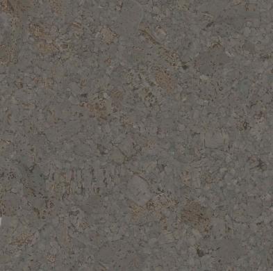 Mat Basalt