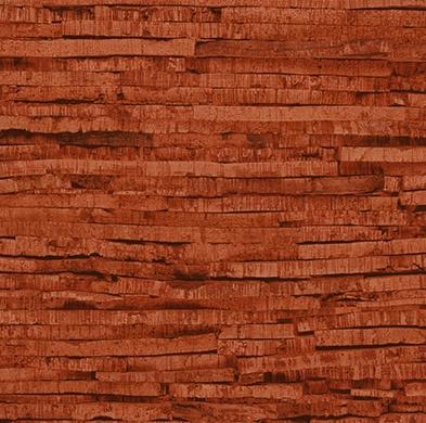 Slate Terracotta
