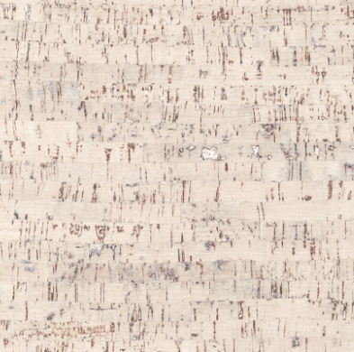 Parallel White
