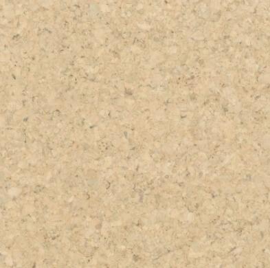 Standard Cream