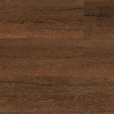 Oak Rust