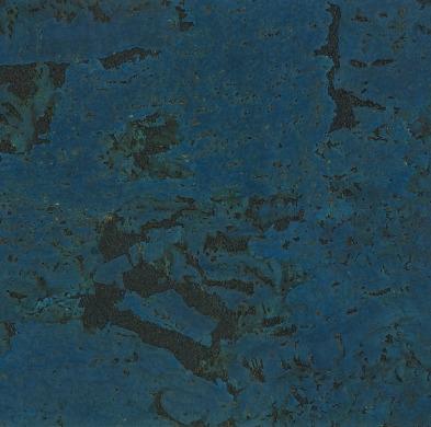 Primus Rustic Navy Blue