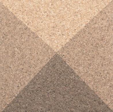 Pyramid Pearl