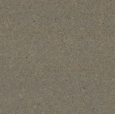 Standard Slate Grey