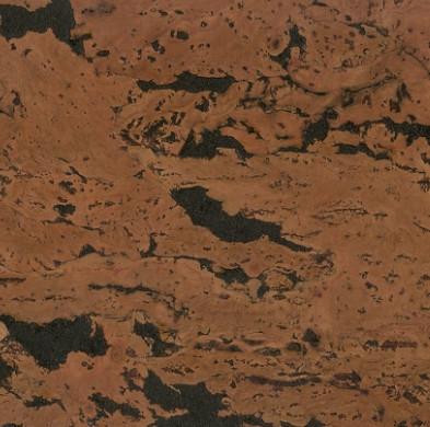 Primus Rustic Rust