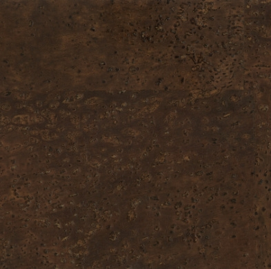 Element Rustic Brown