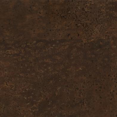 Element Rustic Brown