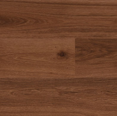 Oak Java