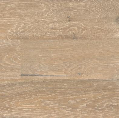 Oak Vanila