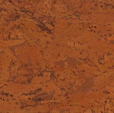 Primus Rustic Terracotta