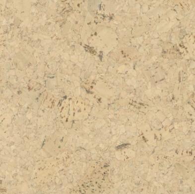Champagner Sand