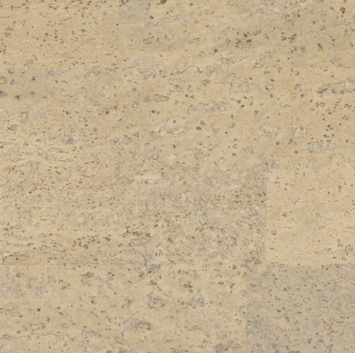Element Rustic Cream