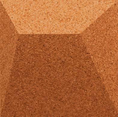Ramp Terracotta