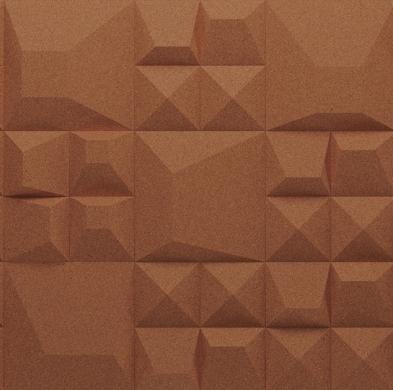 Douro Terracotta