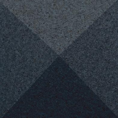 Pyramid Bluemoon