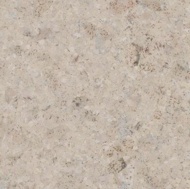 Mat Limestone
