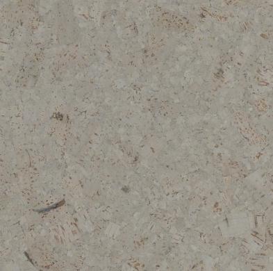 Mat Granite