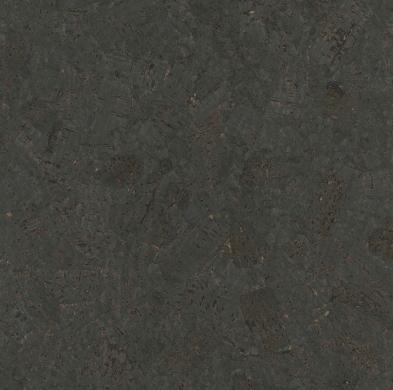 Mat Coal