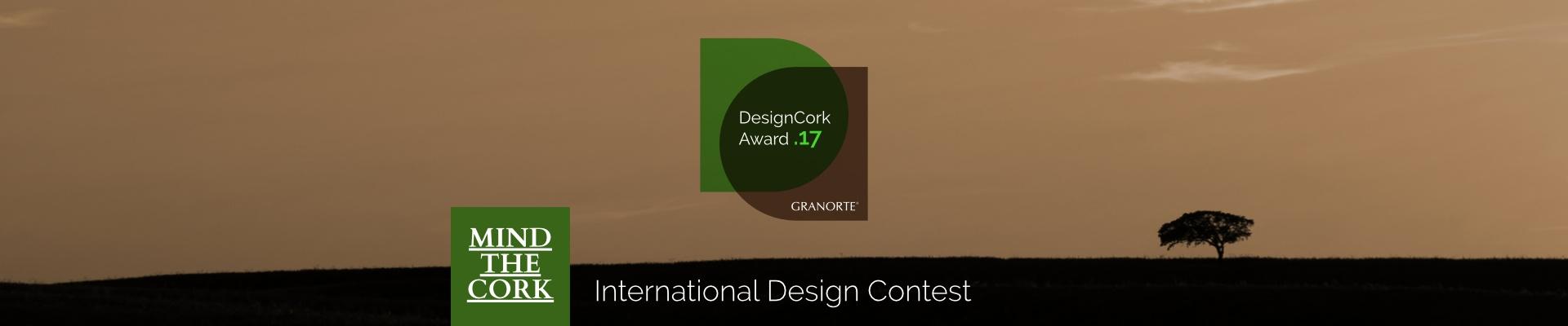 Designcork