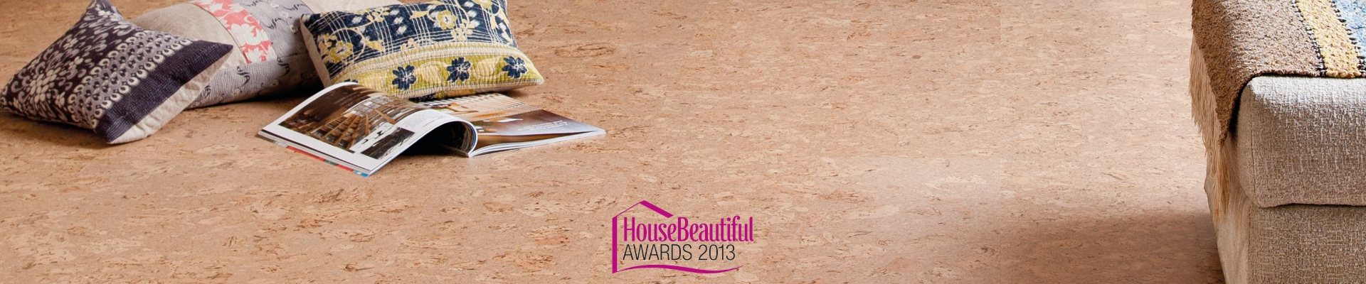 HouseBeautiful 2013